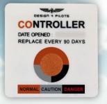 kontroller-ugarnogo-gaza