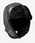 head20095