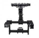 Steadi-Drone-Brushless-Camera-Gimbal-001