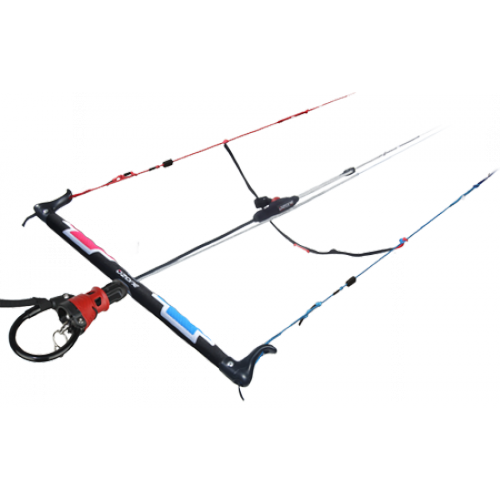 2015_ozone_Contact-Snow-Bar-500x500