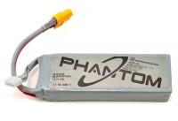 dji-li-pol-111v-2200mah-20c-3s1p-xt60-dlya-phantom