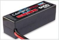team-orion-li-pol-148v-6400mah-90c-4s1p-deans-t-plug