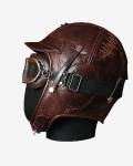 head20094fr1