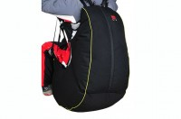 SetWidth770-yeti-airbag-ss2