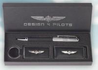 nabor-pilota-2