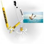 data-tovari-core-kites-core-sensor-bar-main-700x700-500x500