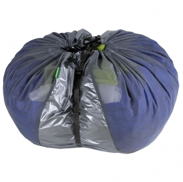 sfpacking_bag