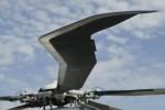 Airbus Helicopters интересуют экологичные и эффективные проекты