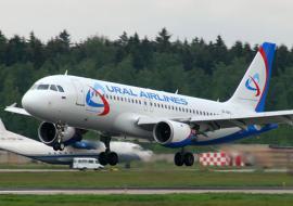 Авиакомпании России терпят убытки