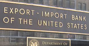 Авиастроители США остались без экспортной поддержки