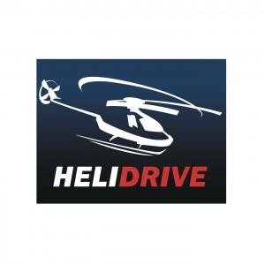 Helidrive