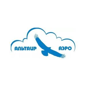 Альтаир-Аэро