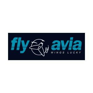 FLY-AVIA