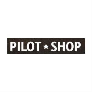 Pilot-Shop