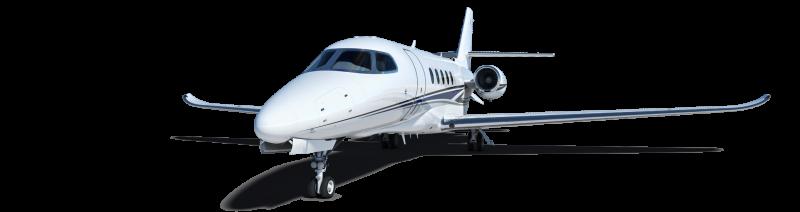 Jet Transfer1