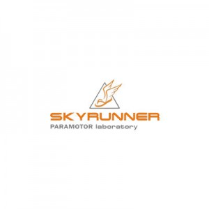 SkyRunner Paramotor Laboratory