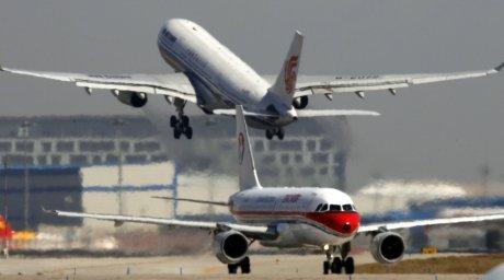 TAG Aviation поможет перейти на новые правила Part-NCC