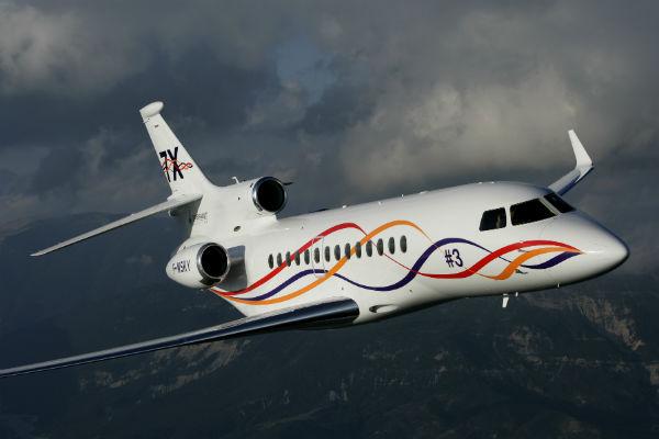 Dassault-Falcon-7X