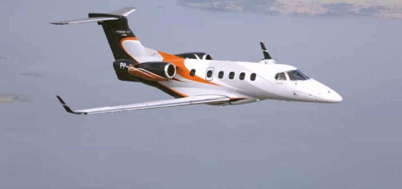 embraer_phenom300_baixa