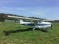Продаётся самолёт Cessna, 172L