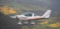 Продажа самолетов TL-2000