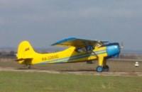 PZL-101