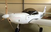 Продается самолет Zodiac CH 601 XL 2012 г.в. с СЛГ!
