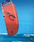 Кайт Cabrinha Velocity 2015 14м