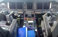 Продажа Embraer145