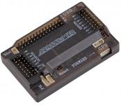 Полетный контроллер APM 2.6