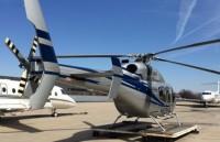 Вертолёт Bell 429 — продажа и лизинг