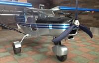 Продается СП-34 в полной комплектации,в отличном состоянии НОВЫЙ!