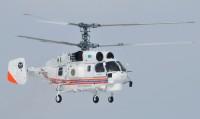 КА32А11ВС после капитального ремонта и модернизации