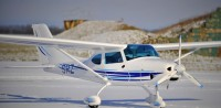 Продажа самолетов TL-3000
