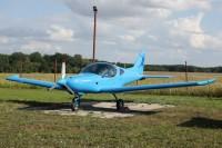 Продам Bristell NG-5 2012 г.в.