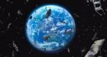 космический мусор как угроза безопасности полетов