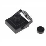 FPV camera1-500x500