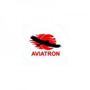 Авиатрон