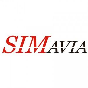SIMavia