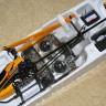 Радиоуправляемый вертолет Walkera HM-V400D02
