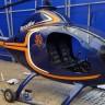 Продам вертолет RotorWay A600 Talon