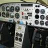 AGAN AIRCRAFTS GN-350