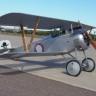 Nieuport_17 (2)